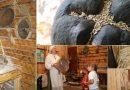 Ekskursija uz Aglonas maizes muzeju