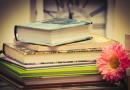 Salienas un Vecsalienas pagasta bibliotēkas atjauno darbu klātienē